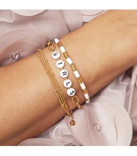 Armband Beads Girls