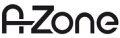 A-Zone sieraden en oorclips
