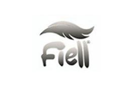 Fiell sieraden bij Deoorbel.nl