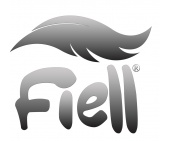 Fiell